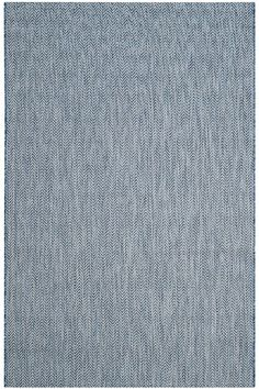 Jetty Area Rug - Synthetic Rugs - Machine-made Rugs - Contemporary Rugs - Indoor Outdoor Rugs - Chevron Area Rugs | HomeDecorators.com