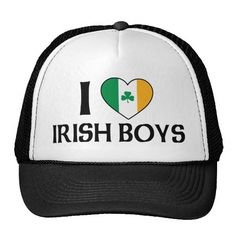 ==>>Big Save on          	I Love Irish Boys Hats           	I Love Irish Boys Hats so please read the important details before your purchasing anyway here is the best buyHow to          	I Love Irish Boys Hats Here a great deal...Cleck See More >>> http://www.zazzle.com/i_love_irish_boys_hats-148495680306578761?rf=238627982471231924&zbar=1&tc=terrest