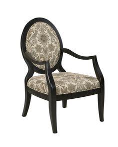 Lynda+Chair