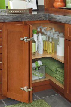29 best kitchen makeover images kitchen cabinets kitchen rh pinterest com
