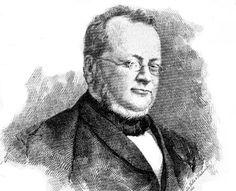 Camilo Benso  Conde de Cavour  Karen