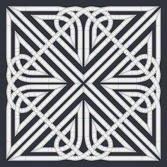 3DOrnament0043_30 Zbrush, Free Images, Celtic, Art Decor, Medieval, Stencils, Photoshop, Graphic Design, Texture
