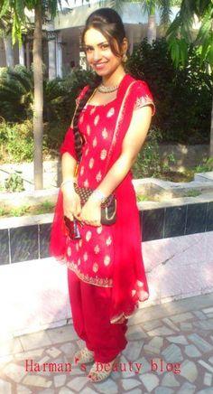 Punjbai lndian lmages girles com suggest you