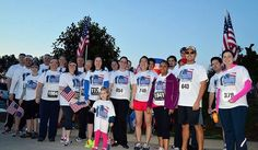 Montlick & Associates Honors Georgia's Fallen Heroes. Join us for the 2014 Fallen Heroes of Georgia 5K & 10K at Lake Lanier Islands Saturday, March 15, 2014 at 8am. Click here to register: http://ift.tt/NJXADN #montlick #FallenHeroes #salute #Georgia #LakeLanierIslands http://ift.tt/PogOjI http://ift.tt/MBiJ20