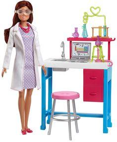 barbie-science-lab.jpg (1236×1500)