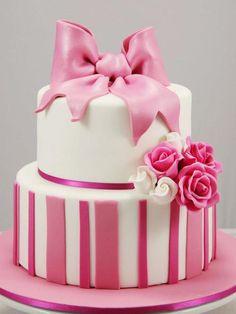 http://n.actionpay.ru/click/54212b158b30a851748b4567/76130/78684/subaccount . ★ Pink Cake ★ | via @Eva_Starz ✿
