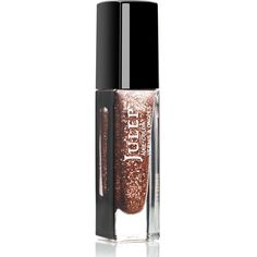 Julep Color Treat Nail Polish, Glitters * This is an Amazon Affiliate link. Find out more about the great product at the image link.