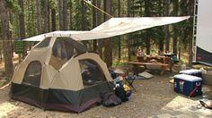 May long weekend campsite reservations up despite rain - http://www.newswinnipeg.net/may-long-weekend-campsite-reservations-up-despite-rain/
