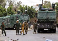 (مدونة .. سيد أمين): عبد الباري عطوان : الدولة اليمنية انهارت للأسف.. و...