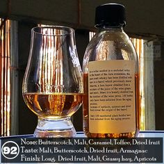 Pro$hibition Macvin Single Cask Review - The Whiskey Jug