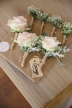 Wedding Ideas By Colour: Pink Wedding Theme - Gorgeous flowers | CHWV #wedding #bride #groom #summerwedding #decor #diy #diywedding #pink #pinkwedding #dress