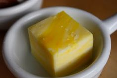 Kettle Corn Fudge