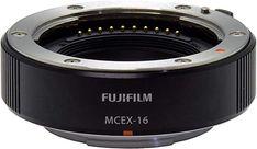 Klein, leicht, fein  Elektronik & Foto, Kamera & Foto, Zubehör, Objektivzubehör, Adapter & Konverter Fujifilm, Macros, Lens, Rings
