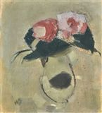 View CAMELLIAS By Helene Schjerfbeck; Access more artwork lots and estimated & realized auction prices on MutualArt. Helene Schjerfbeck, Z Arts, Illustration, Sculpture, Scandinavian, Original Art, Floral, Painting, Inspiring Art