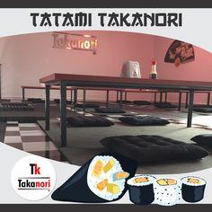 Tatami Takanori • Aqui, você é exclusivo!!! #tatami #takanori #exclusivo #takanoribrasil #japa #japones #japafood #food #japanese #japanesefood #culinariajaponesa #uberaba #brculinary #foodpics #instafood #instagood #dinner #jantar #brasil #brazil #saude #delicia #delicious #japao #japan