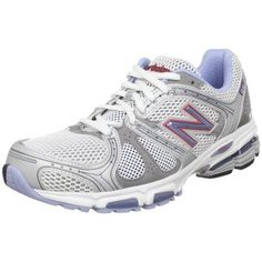 New Balance Women's WR940 Running Shoe