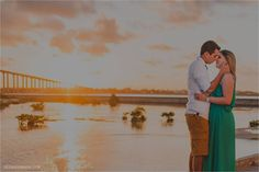 neemiasamaral.com  #fotografia #fotografiadecasamento #fotografodecasamento #weddingphoto #weddingphotographers  #instagram #instacouple #instalove #instafollow #esession #ensaio #casal #couple #Natal #Rn #casaremNatal  #noivosemnatal #noivos #bride #groom  #mywed #inspirations #Love #sunset #pordosol #neemiasamaral