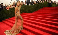 La dieta de los 22 días que sigue Beyoncé - http://www.mujercosmopolita.com/la-dieta-de-los-22-dias-que-sigue-beyonce.html