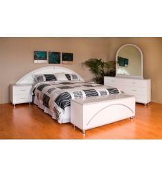 Bedroom furniture kid furniture and modern bedroom furniture
