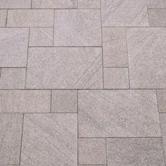 Terrassenplatten Imprägnieren Mit Der Terrasse Platte Wie Folgt Es - Terrassenplatten beton 50x50 rot
