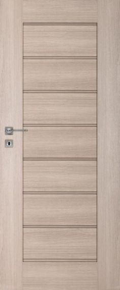 Premium4 Main Door Design, Wooden Doors, Home Bedroom, Tall Cabinet Storage, Sweet Home, Garage Doors, Outdoor Decor, Furniture, Home Decor