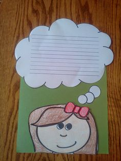 My favorite day in ____ grade. Love this idea for an end of the year writing craft. Perfect for those last few weeks of school! End Of Year Activities, Writing Activities, Classroom Activities, Summer Activities, Classroom Ideas, End Of School Year, Beginning Of School, School Fun, School Ideas