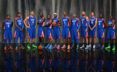 Nba West, Brook Lopez, Team Usa Basketball, Chris Bosh, Team Pictures, Air Jordan Shoes, Lebron James, All Star, Joakim Noah