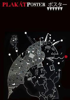Plakát 2013 70x100cm