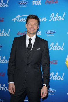 #handsome #loveseacrest #idol