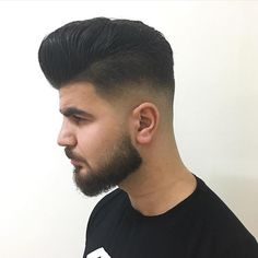 Best 30 Haircuts & Hairstyles for Men and Boys Especially For Eid (Eid-Ul-adha) 2016-2017  #hairstyles #Indian
