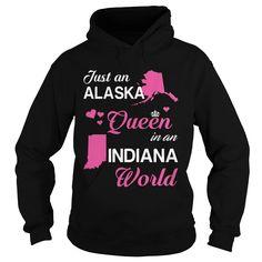 ALASKA_INDIANA
