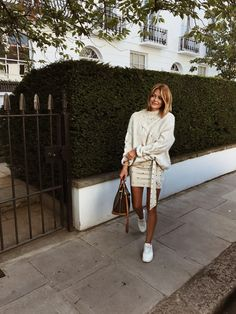 Fall Whishlist #Missguided | Caroline Receveur