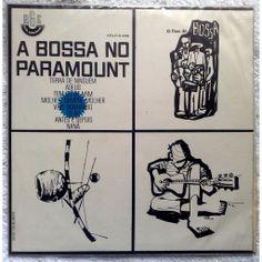 A Bossa No Paramount