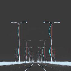 minimal | techno