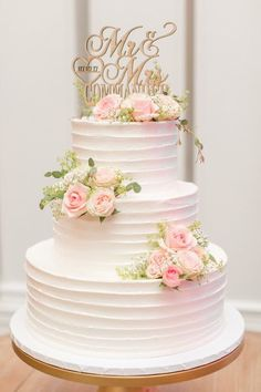 Schedule of cake decorators might be limited at the pastry shop of your option. … - of cake decorators might be limited at the pastry shop of your option. … – Schedule of cake decorators might be limited at the pastry shop of your option. How To Make Wedding Cake, Big Wedding Cakes, Wedding Cake Roses, Floral Wedding Cakes, Wedding Cake Rustic, Wedding Cakes With Flowers, Beautiful Wedding Cakes, Wedding Cake Designs, Wedding Cake Toppers