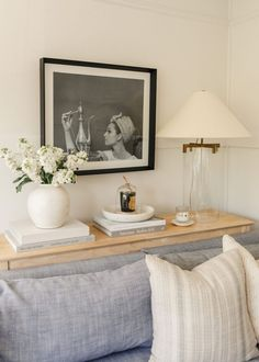 Honing Your Interiors Style- Chrissy Interior Exterior, Home Interior Design, Interior Styling, Cosy Interior, Scandinavian Interior, Home Living Room, Living Room Decor, Living Spaces, Living Room Designs