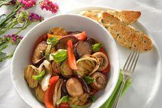Verduras-mediterraneas-1