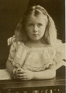 Duchess Altburg Marie Matilda Olga of Oldenburg Adele, German Royal Family, Young Prince, England And Scotland, Rare Pictures, Prince And Princess, Beautiful Children, Vintage Children, Vintage Images