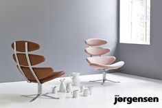 oxchair 2014 2