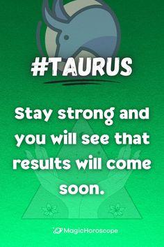 🔮 Read your #DailyHoroscope prediction for today 🔮 #Horoscope #Horoscopes #Prediction #HoroscopePrediction #MagicHoroscope #Zodiac #Astrology #ZodiacSigns #Aries #Taurus #Gemini #Cancer #Leo #Virgo #Libra #Scorpio #Sagittarius #Capricorn #Aquarius #Pisces Taurus Man, Sagittarius, Aquarius, Taurus Horoscope, Horoscopes, Daily Horoscope, Constellations, Zodiac Signs, Astrology