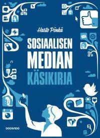 Sosiaalisen median käsikirja, 2014