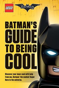 Batman's Guide to Being Cool (The LEGO Batman Movie) by H... https://www.amazon.com/dp/1338112104/ref=cm_sw_r_pi_dp_x_sgpQyb6S0AFG4