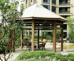 How to build a gazebo? check detail on www.oulidawpc.com Email:info@oulidawpc.com;oulidawpc@gmail.com whatsapp:+86 13151641398