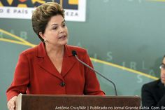 """BLOG ÁLVARO NEVES """"O ETERNO APRENDIZ"""" : PRESIDENTE DILMA  ROUSSEFF AUMENTA OS INVESTIMENTO..."""