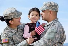 Savings Salute: Military Discounts and Freebies