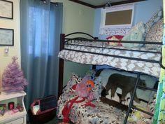 Alyssa's Room