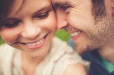 Ryan+Chaitra / Snohomish, WA Birch Tree Engagement