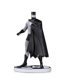 DC Collectibles Unveils New Bombshells, Batman, and More – Entertainment Earth News