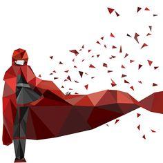 Ruby polygon