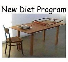 Imagenes Chistes y Memes – Memes - Mega Memeces Ikea, Gym Frases, Diet Program, Ping Pong Table, Dining Bench, Funny Pictures, Funny Pics, Funny Quotes, Desk